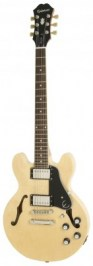 EPIPHONE ES-339 NATURAL